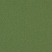Standard Fabric: Gaia