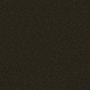 Standard Fabric: Malt