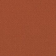 Standard Fabric: Mikan