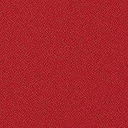 Standard Fabric: Poppy