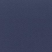 Standard Fabric:Sapphire