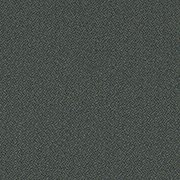 Standard Fabric: Stately