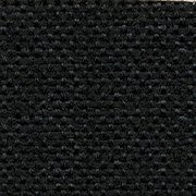 Fabric: Chatham Black - +$6.00