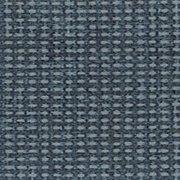 Fabric: Chatham Blue - +$6.00