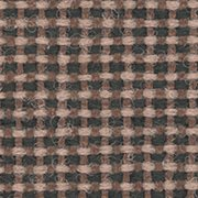 Fabric: Chatham Brown - +$6.00