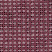 Fabric: Chatham Cabernet - +$6.00
