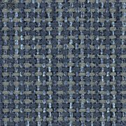Fabric: Chatham Denim - +$6.00