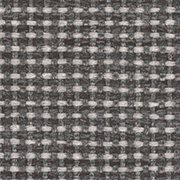 Fabric: Chatham Gray - +$6.00