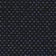 Fabric-Navy