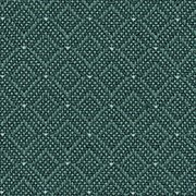 Fabric: Venus  Aloe - +$6.00