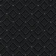 Fabric: Venus Black - +$6.00