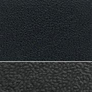 Vinyl Seat - Black