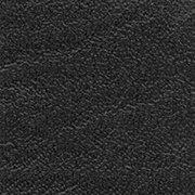 Vinyl: Black - +$8.00