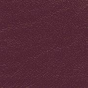 Vinyl: Red Wine - +$8.00