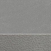 Vinyl Seat - Gray