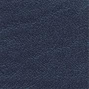 Vinyl: Navy