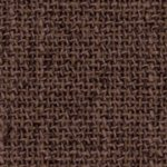 Woven: Caf�