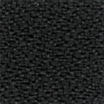 Solid: Black