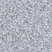 Gray Matrix