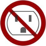 No Power Module