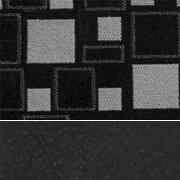 Domino / Black