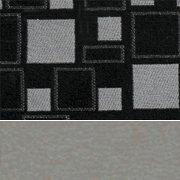 Domino / Dove