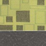 Kiwi / Charcoal
