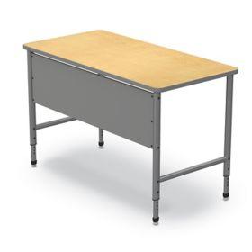 Stand Up Desks KLog Inc
