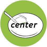 Center Grommet - +$18.00