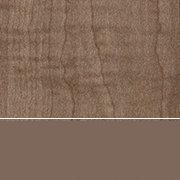Cocoa / Medium Brown