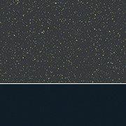 Graphite Nebula / Black