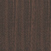 Laminate: Columbian Walnut