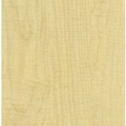 Laminate: Maple
