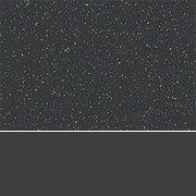 Graphite Nebula / Raven