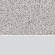 Nebula Gray / Ice Gray