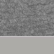 Windswept Pewter / Warm Gray