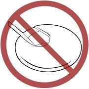 No Grommet