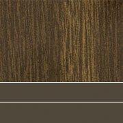 Gunstock Walnut/Brown/Brown
