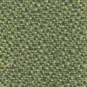 Fabric: Clover