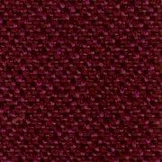 Fabric: Garnet