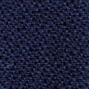 Fabric: Sapphire