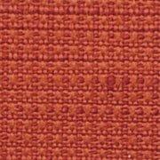 Fabric: Bittersweet