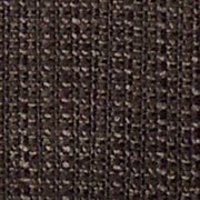 Fabric: Chocolate