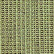 Fabric: Meadow