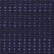 Fabric: Midnight