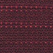 Fabric: Ruby