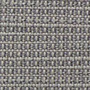 Fabric: Sterling