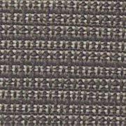 Fabric: Taupe