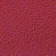 Vinyl: Red - +$9.00