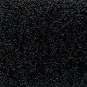 HD Vinyl: Black